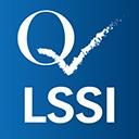 LSSI logo